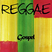 Reggae Gospel by Various Artists