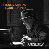 Obsesión by Danny Rivera