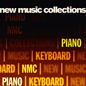 New Music Collections: Piano by Various Artists
