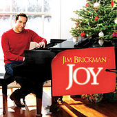 Joy by Jim Brickman