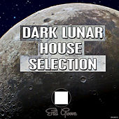 Dark Lunar House Selection by Various Artists