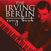 The Irving Berlin Songbook by Various Artists