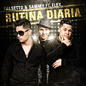 Rutina Diaria - Single by Sesame Street