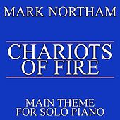 Chariots of Fire for Solo Piano (From