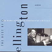The Best Of The Duke Ellington Centennial Edition by Duke Ellington