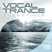 Vocal Trance Essentials Vol. 13 - EP by Various Artists
