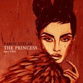 The Princess Part Two von Parov Stelar