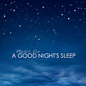 Music for a Good Night's Sleep by Various Artists