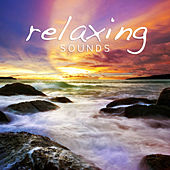 Relaxing Sounds by Various Artists