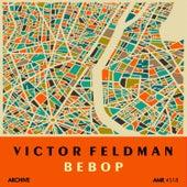 Bebop by Victor Feldman