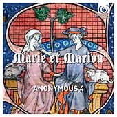 Marie et Marion by Various Artists