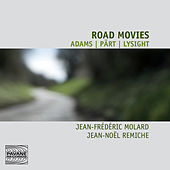 Road Movies by Duo Gemini