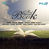 Good Book Riddim by Various Artists