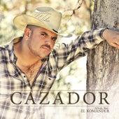 Cazador by El Komander