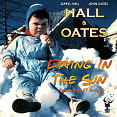 Drying in the Sun by Hall & Oates