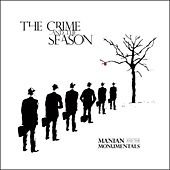 The Crime and the Season by Manian