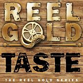Reel Gold by Taste