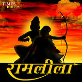 Ram Leela by Various Artists
