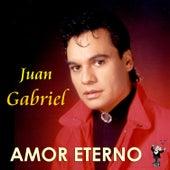 Amor Eterno by Juan Gabriel