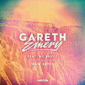 U (W&W Remix) by Gareth Emery