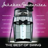 Jukebox Favourites - Best of Swing by Various Artists