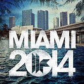 Toolroom Miami 2014 by Various Artists