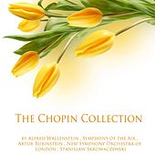 The Chopin Collection by Various Artists