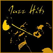 Jazz Hits by Various Artists