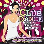 Club Dance (Remastered) by Various Artists