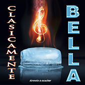 Clasicamente Bella by David & The High Spirit