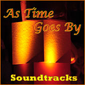 As Time Goes By (Soundtracks) by Various Artists
