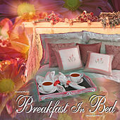 Classical Moods: Breakfast in Bed (Mozart and More) by Various Artists