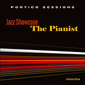 Jazz Showcase: The Pianist, Vol. 3 by Various Artists