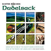 Echter Irischen Dudelsack by Various Artists