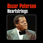 Heartstrings by Oscar Peterson