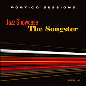 Jazz Showcase: The Songster, Vol. 10 by Various Artists