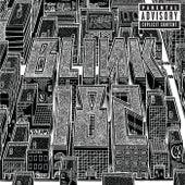 Neighborhoods von blink-182