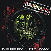 My Way by Nobody