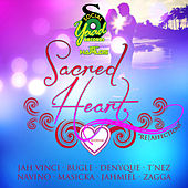 Sacred Heart Riddim by Various Artists