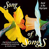 Song of Songs (Male and Female) by David & The High Spirit