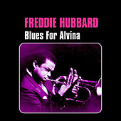 Blues for Alvina by Freddie Hubbard
