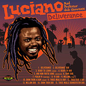 Deliverance: Mad Professor Dub Showcase by Luciano