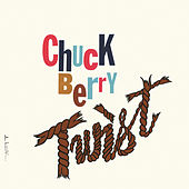 Chuck Berry Twist by Chuck Berry