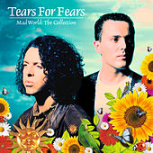 Mad World: The Collection by Tears for Fears