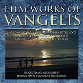 Film Works of Vangelis by Various Artists