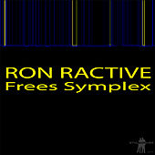 Frees Symplex by Ron Ractive