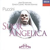 Puccini: Suor Angelica by Various Artists