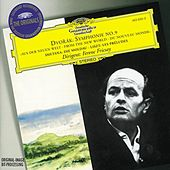 Dvorák: Symphony No.9 / Smetana: The Moldau / Liszt: Les Préludes by Various Artists