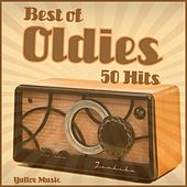 Best of Oldies - 50 Hits by Various Artists