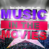 Music in the Movies by Various Artists